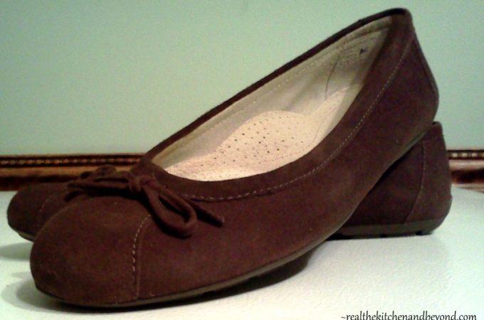 cheap ll bean shoes