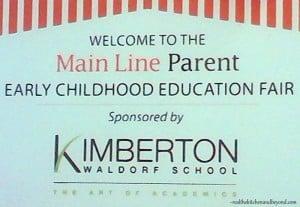 main line parent