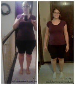 terri walsh fitness trainer