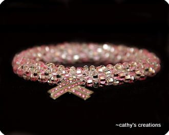 Cathy's Creations Jewelry, jewelry from the heart