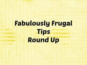 Check out these fabulously frugal tips to add spice to your menu, frugal to your Christmas, or beauty to your home. #craft #giftideas #Christmas #dessert #pumpkin