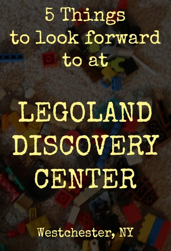 5 things to look forward to at legoland discovery center westchester, ny