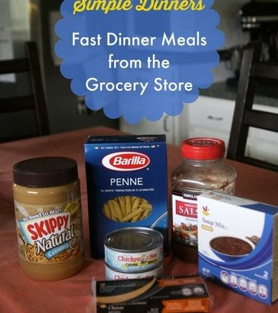 1-simple-dinners-fast-dinner-meals