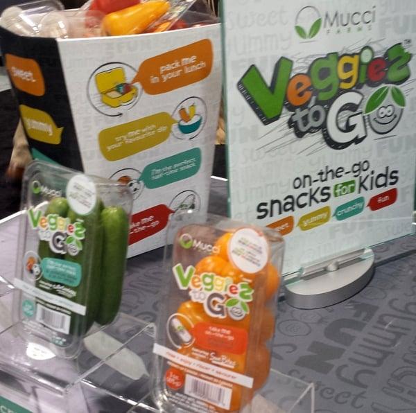 veggies to go mucci farms