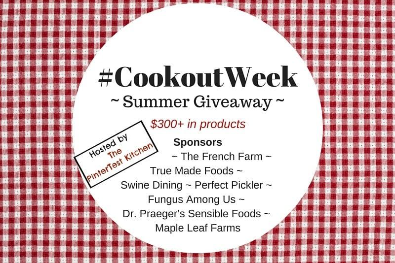 CookoutWeek-Summer-Giveaway 3