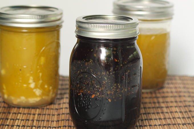 Easy Tips and 3 Homemade Marinade Recipes